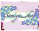 Samiya shop